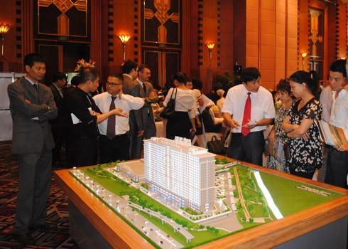 Konferenz zur Investitionsförderung Hanoi-Moskau  - ảnh 1