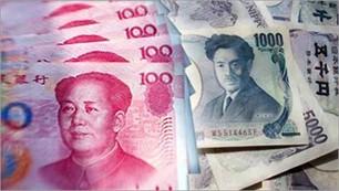 Fortschritte bei den japanisch-chinesischen Beziehungen - ảnh 1