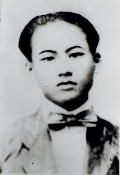 110. Geburtstag des ehemaligen Parteisekretärs der Region Gia Dinh-Cho Lon - ảnh 1