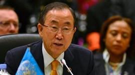 UNO ruft Sahelzone zur Kooperation zum Stopp der Krise auf - ảnh 1