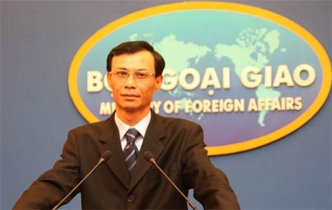 Vietnam beachtet und setzt ernsthaft Verpflichtungen für Menschenrechte um - ảnh 1