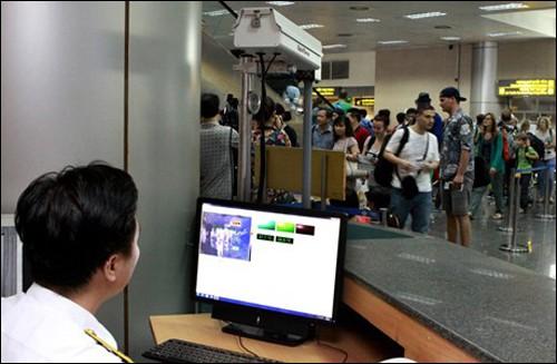 Gesundheitsministerium überprüft die Vorbeugung gegen Ebola in Vietnam - ảnh 1