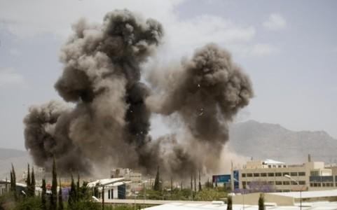 Huthi-Rebellen im Jemen akzeptieren neue Waffenruhe - ảnh 1