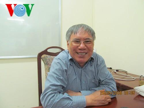 Bewahrung und Förderung der Sprachen der ethnischen Minderheiten in Vietnam - ảnh 1