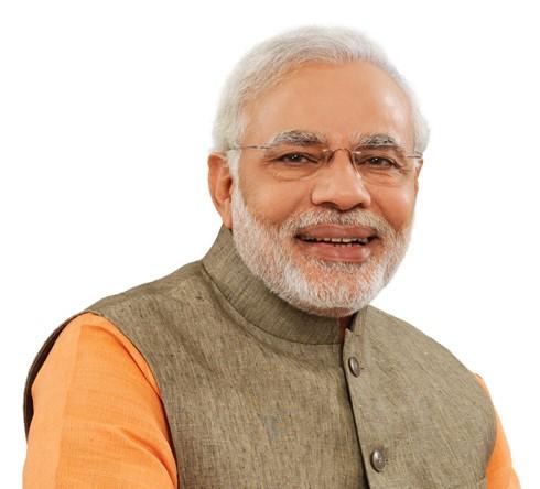 Indiens Premierminister: Vietnam ist wichtige Säule in Indiens Politik in Richtung Osten - ảnh 1
