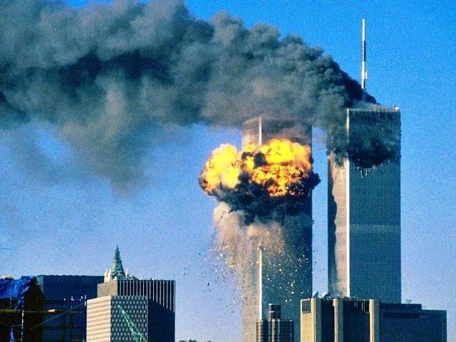 Familien der 11/9-Opfer dürfen Saudi-Arabien verklagen - ảnh 1