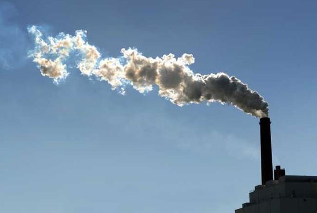 Bemühungen Vietnams zur Umsetzung des Pariser Klimaabkommens - ảnh 1