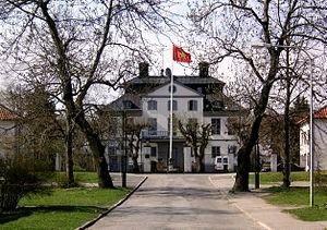 Botschafter und Vietnams Vertreter im Ausland werben verstärkt für das Image des Landes - ảnh 1
