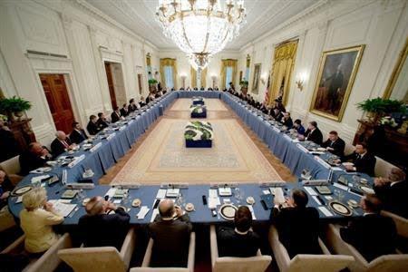 越南同意在核安全领域加强国际合作 分享信息和经验 - ảnh 1