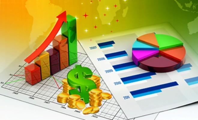 9月26日越南股市和金市情况 - ảnh 1