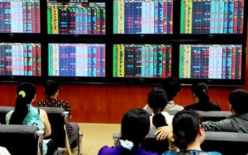 9月8日越南金市和股市简讯 - ảnh 1