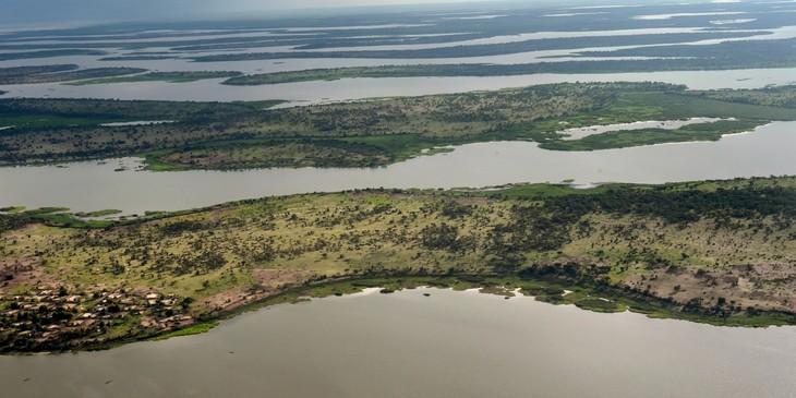 Nigeria: Boko Haram massacre 31 pêcheurs - ảnh 1