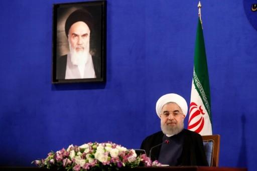L'accord sur le nucléaire iranien face à la pression des Etats-Unis - ảnh 1