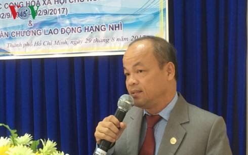 Les vietkieu ont envoyé 2,6 milliards de dollars de devises vers Ho Chi Minh - ảnh 1