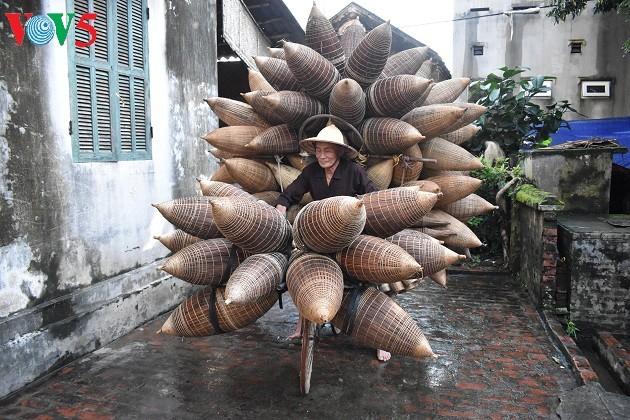 Hung Yên, une  destination à découvrir dans le Nord du Vietnam - ảnh 3
