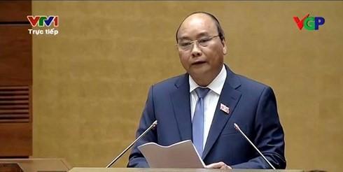 Le Vietnam poursuit ses efforts de lutte anti-corruption - ảnh 1