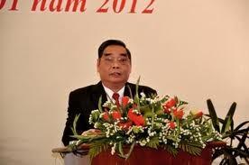 Außeninformationsarbeit spielt wichtige Rolle bei Integration Vietnams - ảnh 1