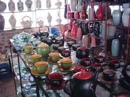 Förderung vietnamesischer Handwerksdörfer - ảnh 1