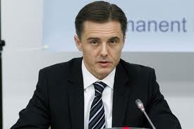 UNO fördert Maßnahmen zur Weltwirtschaftserholung - ảnh 1