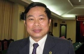 Vietnam soll sich bald zu einem starken Land in IT-Bereich entwickeln - ảnh 1