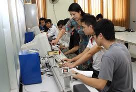 Vietnam will mehr Verwendungszentren über Wissenschaft und Technologie - ảnh 1