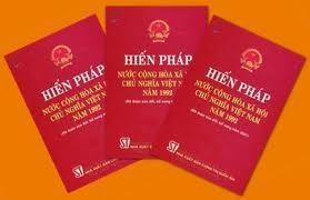 Konferenz des Zentralkomitees der KP Vietnams - ảnh 1
