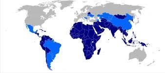 Vietnam nimmt an der Konferenz der blockfreien Staaten teil - ảnh 1