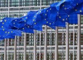 EU verabschiedet Partnerschaftsabkommen mit Vietnam - ảnh 1