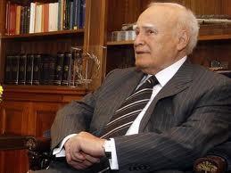 Eine düstere politische Zukunft für Griechenland - ảnh 1