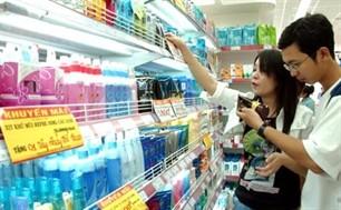 Verstärkte Unterstützung für Einzelunternehmen in schwieriger Wirtschaftslage - ảnh 1