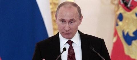Russland-EU-Gipfeltreffen in Sankt Petersburg - ảnh 1
