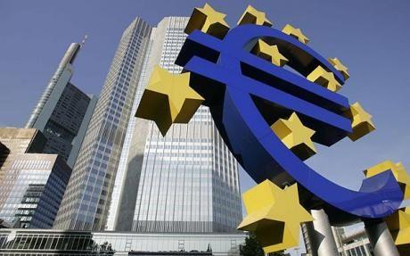 Noch kein positives Signal für Produktion in Eurozone  - ảnh 1