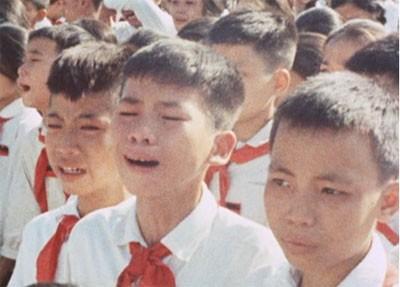 Ishigaki, der die Botschaft Vietnams der Welt vorstellt - ảnh 1
