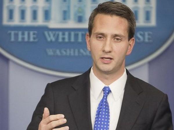 USA werden ihre Strategie im Irak nicht ändern - ảnh 1