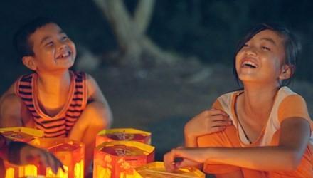 Vollmondfest in Hanoi - ảnh 2