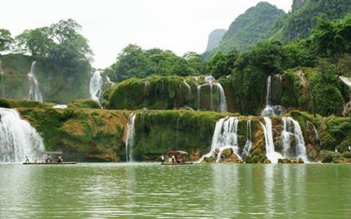 Vietnam-China: gemeinsam zusammenarbeiten und entwickeln - ảnh 1