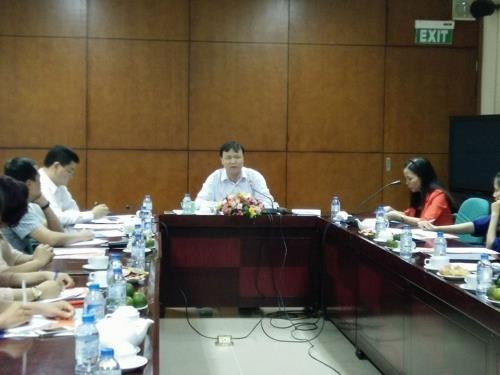Vietnam ist Ehrungsland in CAEXPO 2016 in China - ảnh 1