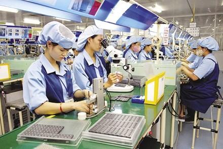 Vietnam setzt sich für ein günstiges Handelsumfeld ein - ảnh 1