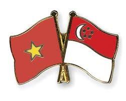 Verstärkung der zentralen Rolle der ASEAN - ảnh 1