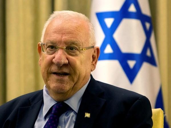 Perspektive zur Verstärkung der Zusammenarbeit zwischen Israel und Vietnam  - ảnh 1