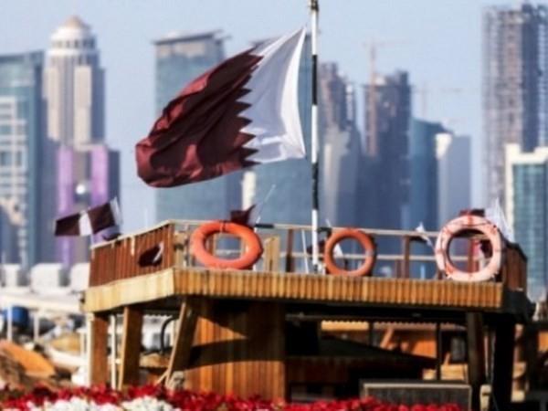 VAE werfen Katar vor, Kernfragen zu ignorieren - ảnh 1