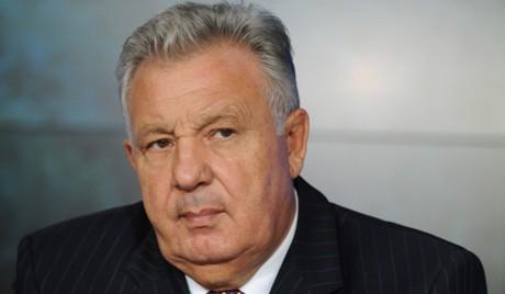 Pembukaan Konferensi internasional tentang keamanan di Rusia - ảnh 1