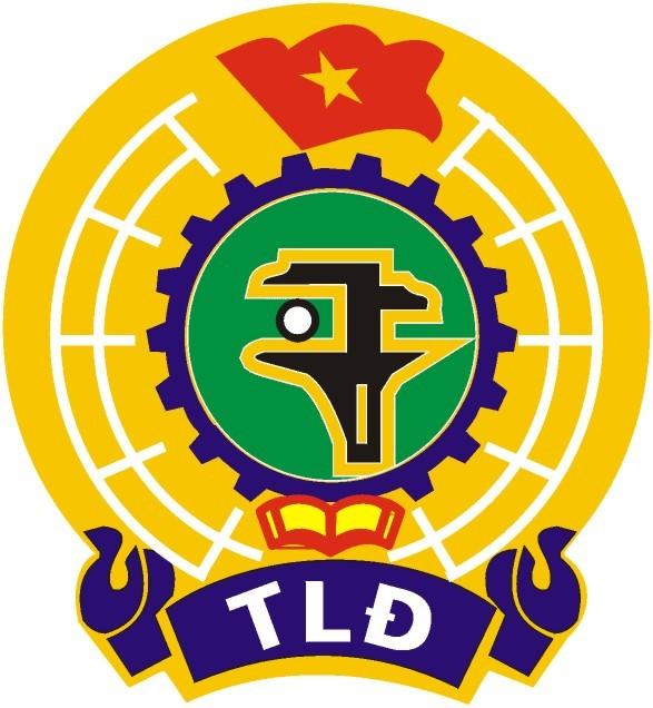 Menuju ke Kongres ke-11 Serikat Buruh  Vietnam untuk masa bakti 2013-2018 - ảnh 1