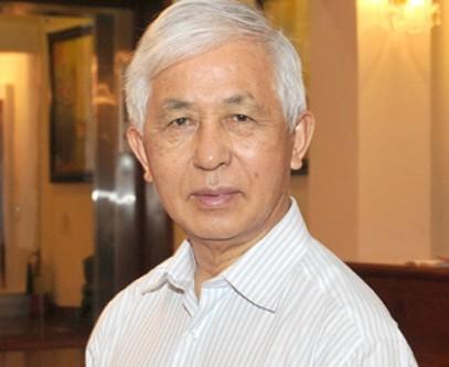 """Tujuh ilmuwan yang memperoleh penghargaan Nobel akan menghadiri """"Pertemuan Vietnam ke-9"""" - ảnh 1"""