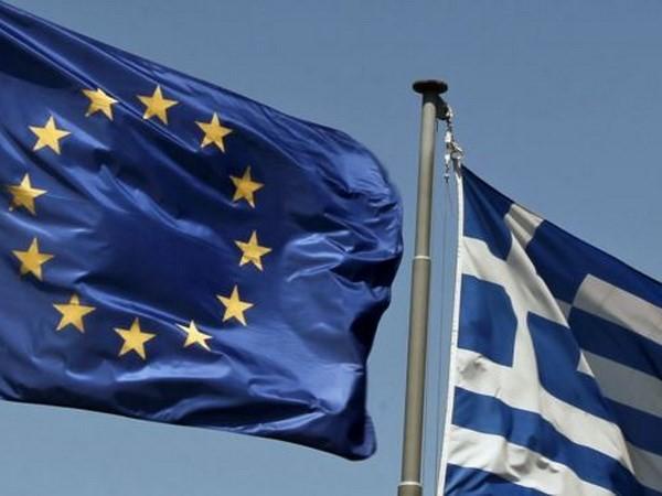 Uni Eropa tetap bertekad mempertahankan Yunani di Eurozone - ảnh 1