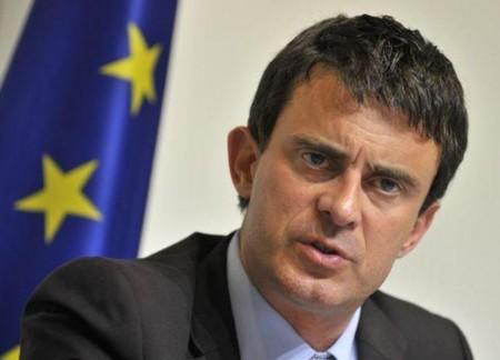 Perancis menganggap bahwa ECB jangan menghentikan bantuan kepada bank-bank Yunani - ảnh 1