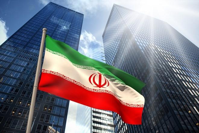AS menunda pelaksanaan sanksi-sanksi baru terhadap Iran - ảnh 1
