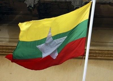 Tilgram ucapan selamat sehubungan dengan Hari Kemerdekaan Myanmar - ảnh 1