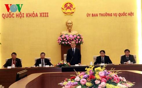 Membangun generasi dokter muda Vietnam yang berhati nurani, bersemangat dan pandai. - ảnh 1