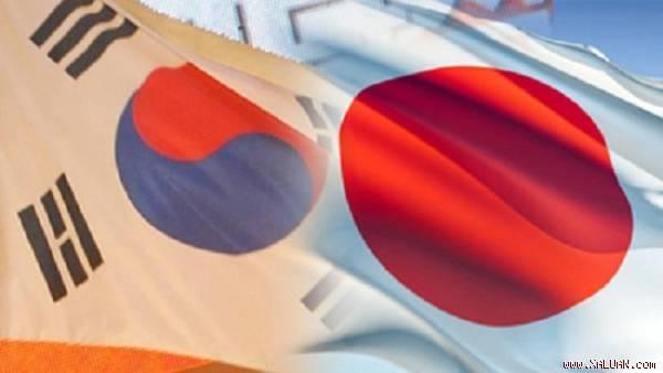 Jepang-Republik Korea melakukan perundingan untuk memperbaiki hubungan ekonomi - ảnh 1